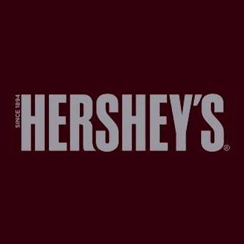 It's a marriage of sweet and salty. Candy king Hershey is buying Amplify Snack Brands, the maker of SkinnyPop popcorn, ...