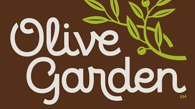 Olive Garden has done it again. Darden Restaurants, the owner of the popular Italian restaurant chain, reported sales and earnings ...