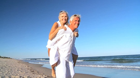 People often view retirement as just one more stage of life. But that's not exactly the case. Retirement isn't just ...