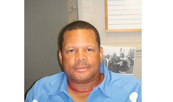 """Virginia Union University has lost one of its all-time athletic heroes. William Jerome """"Dill"""" Dillon, 59, died Saturday, Dec. 16, ..."""