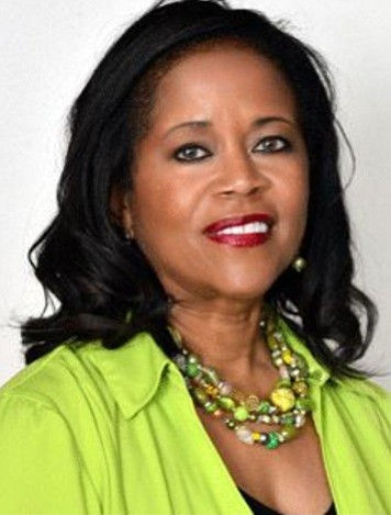 As a native Houstonian Adrienne Bell always knew she wanted to give back to her community and has devoted her ...