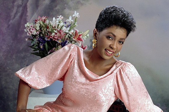 Grammy Award-winning singer/songwriter Anita Baker has announced her plans to retire from her iconic career after 30 years in the ...