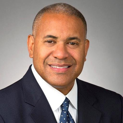 Nationally-acclaimed attorney, legal and political commentator, A. Scott Bolden will discuss race, racism and the law at 2 p.m. Feb. ...