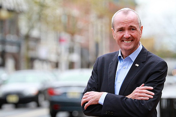 "This week, Gov. Phil Murphy announced his vision, ""The Road Back: Restoring Economic Health Through Public Health,"" to restart New ..."