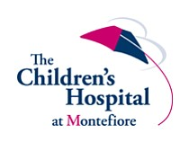 Parents of adopted children can now consult with a nationally recognized expert in adoption medicine at the Children's Hospital at ...