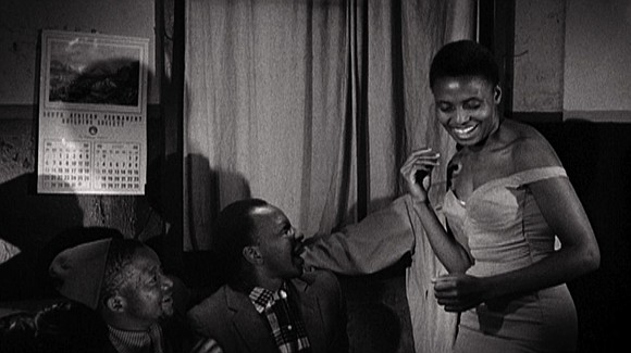 Makeba is one of the first African musicians who won international stardom and whose music was always anchored in her ...