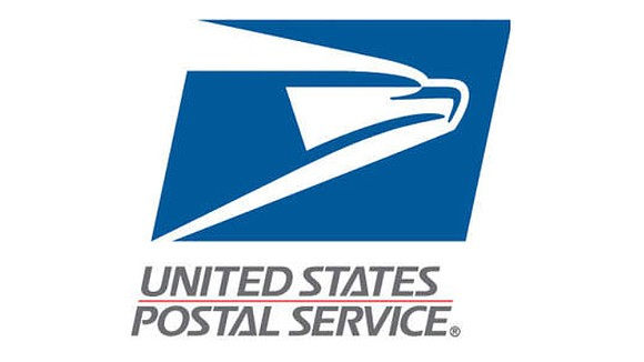 Beginning Sunday, Jan. 21, the price of postage is going up. The U.S. Postal Service announced its 2018 increases last ...