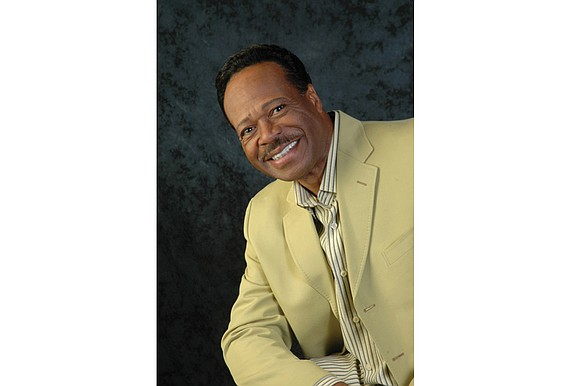 """Edwin Hawkins, the gospel star best known for the crossover hit """"Oh Happy Day"""" and as a major force for ..."""