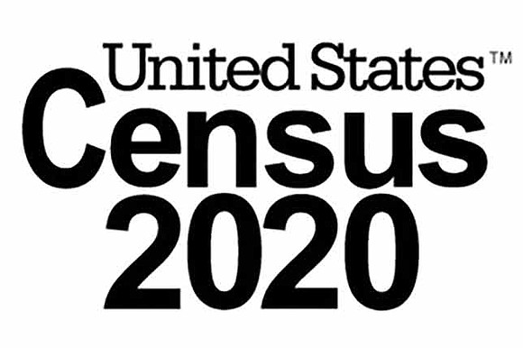Officials in Newark are in high gear to get residents to fill out the 2020 Census.