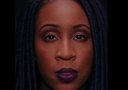 Genesis Blu, a psychotherapist who infuses music into her therapy celebrates the accomplishments of women of color with the release ...