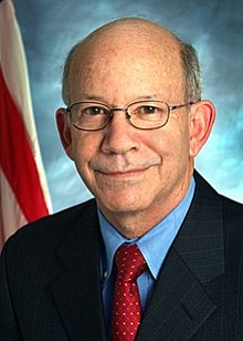 Today, Ranking Member of the House Committee on Transportation and Infrastructure Peter DeFazio (D-OR) announced changes to the Democratic Leadership ...