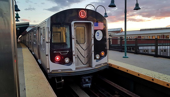 A Bus Rapid Transit Planning International report, commissioned by Transportation Alternatives, concluded that the MTA and City Hall's contingency plan ...