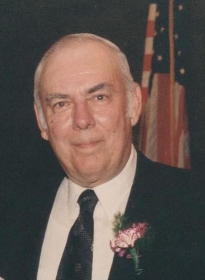 A former City Council member who served for over 30 years will be honored with a portion of a street ...