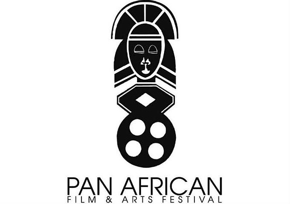 The 29th Annual Pan African Film Festival (PAFF) will take place Feb. 28 through March 14..