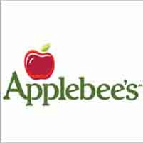 Three Applebee's employees have been fired amid allegations that they racially profiled..