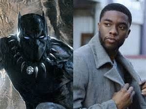 "One of the reasons why the ""Black Panther"" film is a big deal is because America (and the rest of ..."
