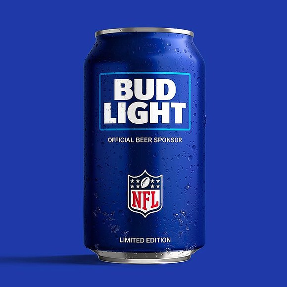 Today, Bud Light announced a new campaign aimed at going big in Texas in 2018 with multi-faceted programming across the ...