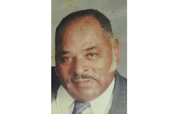 The longtime owner and operator of a popular seafood restaurant in Church Hill has died. James W. Woolfolk Jr. ran ...
