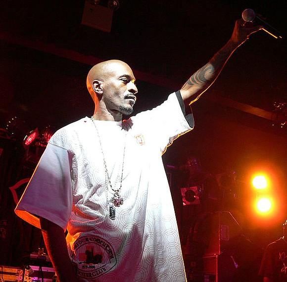 Still regarded as the greatest lyricist in hip-hop's glorious history, Rakim Allah vented his views Tuesday, Feb. 13, via Twitter ...