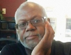 Our beloved father and husband, Stanley Wheeler, aka Big Stan, passed away on his 67th birthday, Feb. 5, 2018 in ...