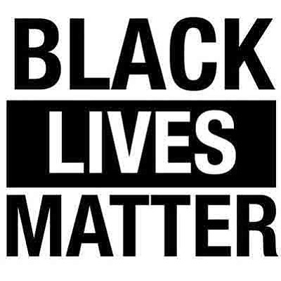 The Black Lives Matter organization accused the NRA (National Rifle Association) of being a...
