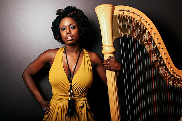 When it comes to expressing the sounds of jazz as it relates to the African Diaspora, no one is more ...