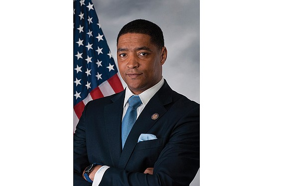 Members of the Congressional Black Caucus are calling for decriminalizing marijuana use. The group wants the federal government to get ...