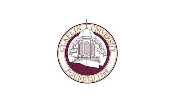 Claflin University in Orangeburg, S.C., has been accepted as the 13th member of the CIAA, the nation's oldest historically African-American ...