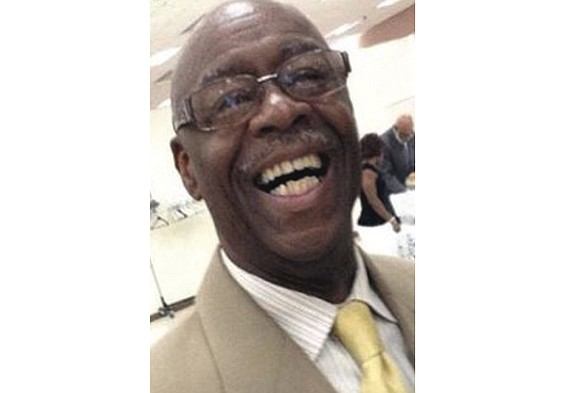 The 18-member Richmond Boys Choir is celebrating the life of their caring and talented artistic director, the Rev. Craig Alexander ...