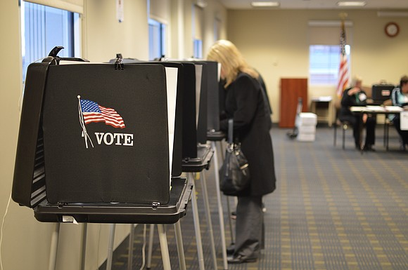Three Will County Board members won't be running for re-election in November after losing their primaries on Tuesday.