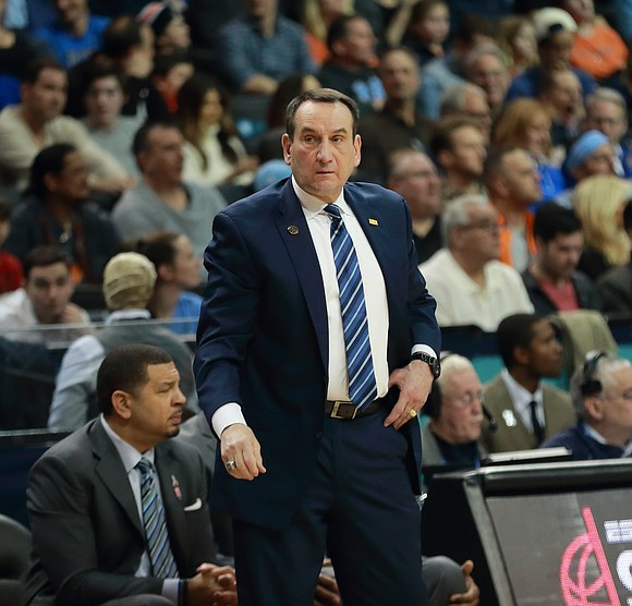Even though there was no clear-cut favorite to win this year's NCAA national tournament, the University of Virginia was the ...