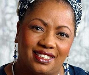 Sandi Mallory WEAA 88.9 FM Radio Personality invites you to her birthday celebration on Sunday, March 25 from 4-7 p.m. at the Forum Caterers, 4210 Primrose Avenue featuring live entertainment by Baltimore's premiere Reggae Jazz Fusion Band, the Joe Cooper Project. For more information, call 410-358-1101.