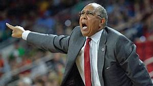 Memo to colleges in search of a new basketball coach: One of the very best, Tubby Smith, is available again. ...
