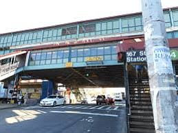 Despite the controversial nature of the plan, the Jerome Avenue rezoning plan passed with little resistance in the New York ...