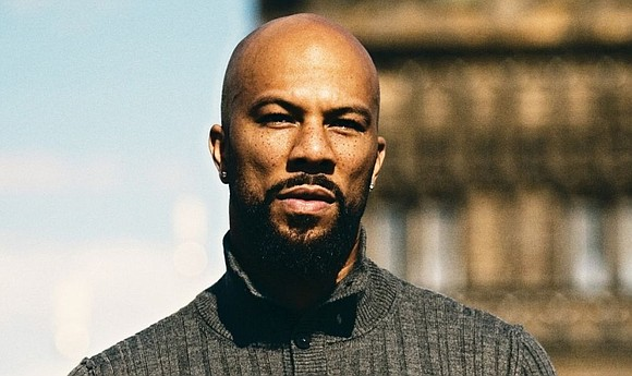 Oscar winner, Brother Common, is coming to the Apollo stage for the theatrically staged reading of Ta-Nehisi Coates' award-winning book, ...