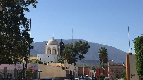 Mexico (particularly the Baja region and Guanajuato state) has placed itself well and truly on the map when it comes ...