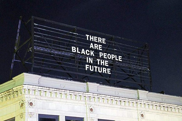 Yesterday we told you about a billboard in Pittsburgh that was...