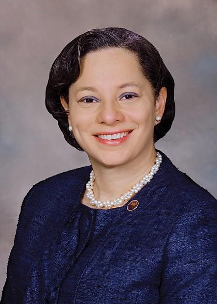 Senator McClellan