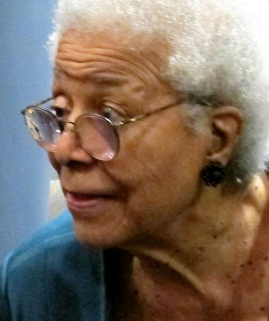 Wednesday, April 4, 2018, the theater world lost a great light when Gertrude Hadley Jeannette made her transition. Jeannette, who ...