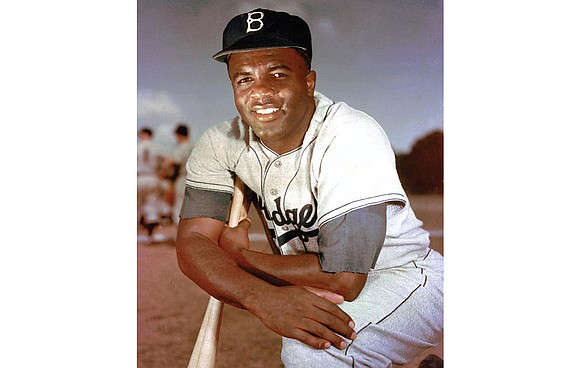 Every April 15, the immense historical significance of Jackie Robinson is celebrated at professional baseball stadiums across America.