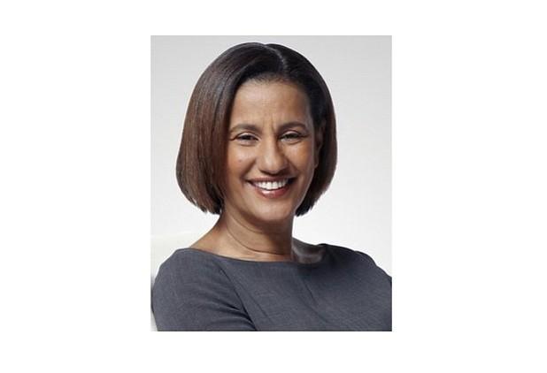 Bridal Designer Amsale Aberra Dies At 64 Richmond Free Press Serving The African American Community In Richmond Va