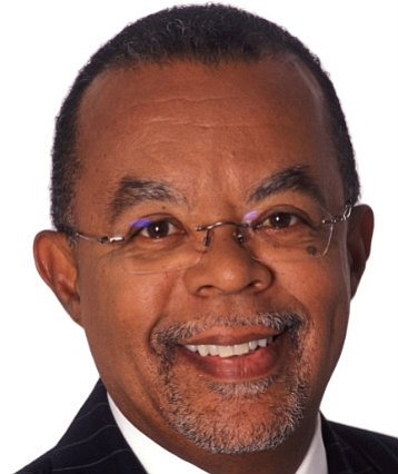Henry Louis Gates Jr., the Alphonse Fletcher University Professor and Director of the Hutchins Center for African & African American ...