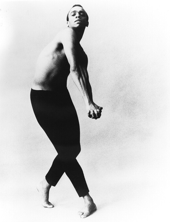 On April 6, one of America's most distinguished choreographers, dancers, directors and teachers, Donald Cohen McKayle, born July 6, 1930, ...