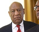 A Norristown jury found comedian Bill Cosby on three counts of aggravated indecent sexual assault. Some legal experts said that Cosby might get another trial.
