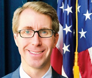 A controversial judicial pick from Oregon for the U.S. Ninth Circuit of Appeals will have his nomination considered by the ...