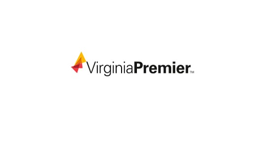 Virginia Premier, the insurance arm of VCU Health, will start selling individual plans beginning this fall to Richmond area residents ...