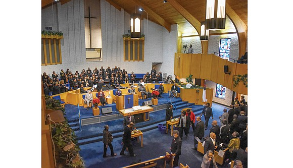 Most Protestant churchgoers believe that giving 10 percent of their income is a biblical requirement they should follow, but they ...