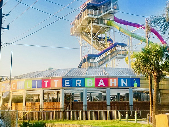 Houston area families get excited because the Schlitterbahn waterpark in Galveston has officially started its 2018 summer season. The park ...