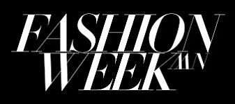 Minneapolis/St. Paul was the site of Black Fashion Week...