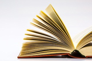 Beaverton City Library offers a Summer Reading program to encourage children of all ages to read this summer.